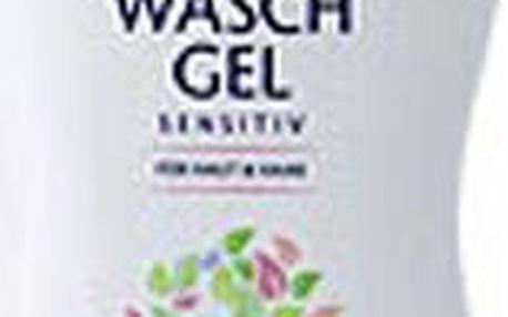 HiPP Dětský sprchový gel 400ml
