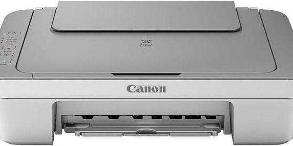 Canon PIXMA MG2450 (8328B006AA)