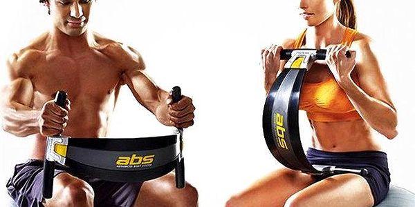 ABS Advance Body System pro posilování celého těla