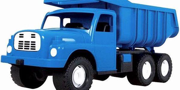 Dino Auto Tatra 148