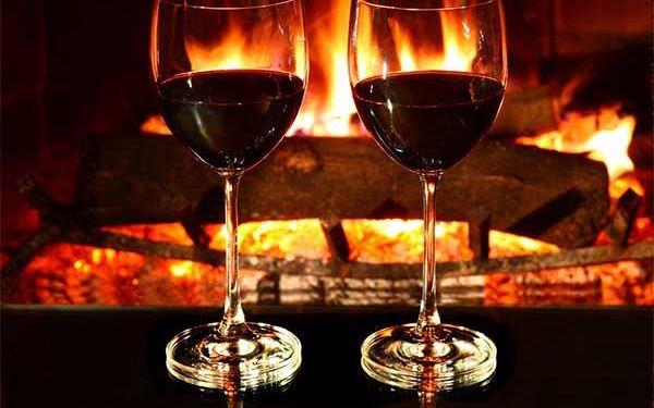 Vinařská dovolená na jižní Moravě pro dva