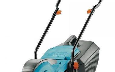 Gardena PowerMax 32 E (4073-20)