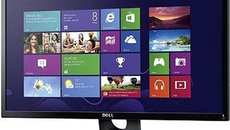 """23.8"""" Dell SE2416H"""