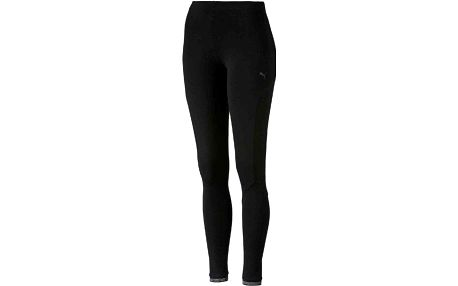 Puma Ferrari Leggings Moonless Night S
