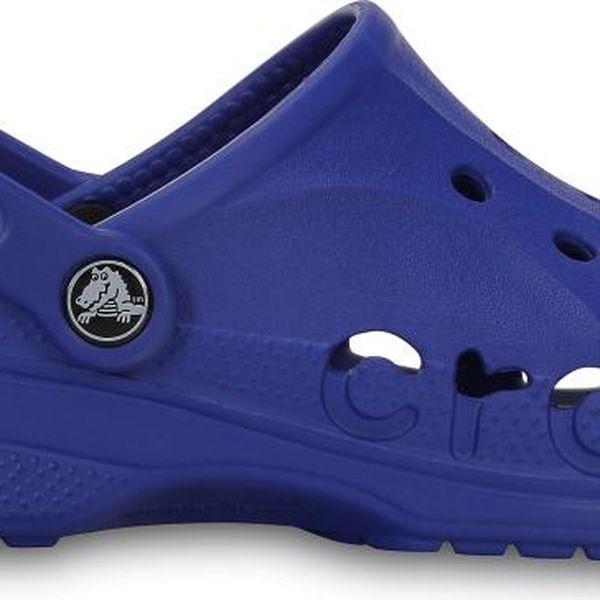 Crocs Baya, dostupné velikosti 43 - 44