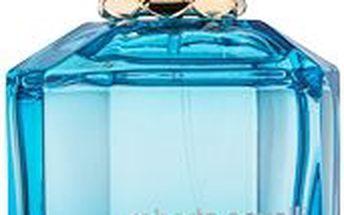 Roberto Cavalli Paradiso Azzurro 75 ml EDP W