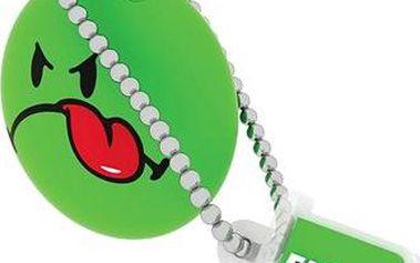 EMTEC Smiley Detest 8GB