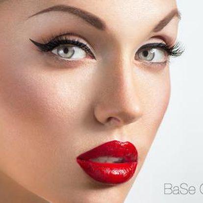 Kosmetický zázrak! Dokonalý permanentní make-up