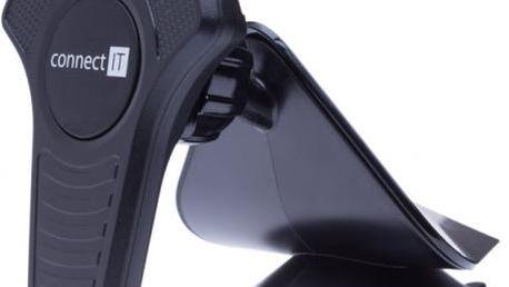 Connect IT M6 InCarz magnetický (CI-504)