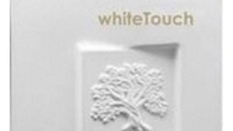 Franck Olivier White Touch 50 ml parfémovaná voda pro ženy