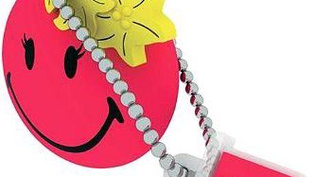 EMTEC Smiley Miss Hawaii 8GB