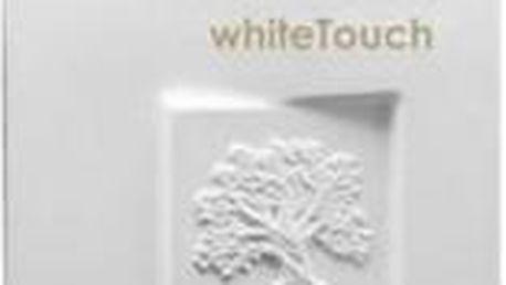 Franck Olivier White Touch 100ml EDP W