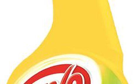 SAVO Koupelna sprej 500ml
