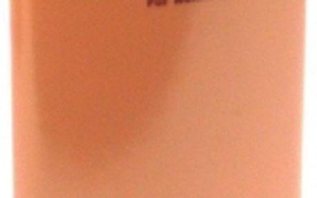Franck Olivier Sun Java Prestige For Women 50 ml parfémovaná voda pro ženy