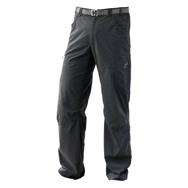 Warmpeace Corsar Pants Iron S