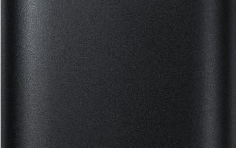 Samsung EB PG930BB záložní baterie 5100mAh, Black