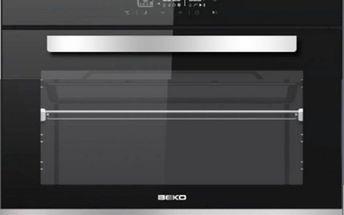 BEKO BCM 15400 XG