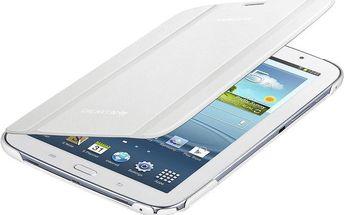 Samsung pouzdro EF-BN510BW pro Note 8.0, bílá - EF-BN510BWEGWW
