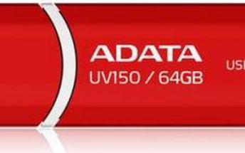 A-Data UV150 64GB (AUV150-64G-RRD)