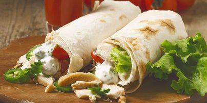 Kebab Babylon