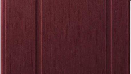 """Samsung polohovací pouzdro EF-BT310BR pro Samsung Galaxy Tab 3 8"""", červená - EF-BT310BREGWW"""