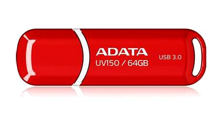 A-Data UV150 64GB (AUV150-64G-RRD)