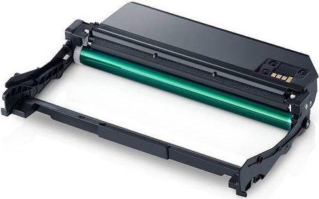 Válec Samsung MLT-R116/SEE 9000 stran - originální (MLT-R116/SEE) černé