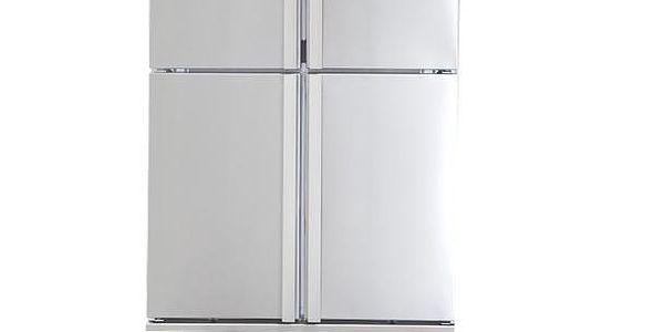 BEKO GNE 114631 X