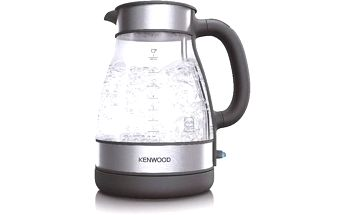 Kenwood ZJG 111 CL
