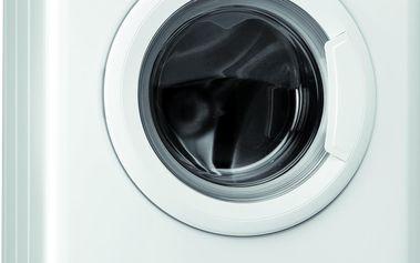Automatická pračka Whirlpool AWO/C 6304 + 200 Kč za registraci + dodatečná sleva 20 %
