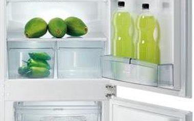 Vestavná chladnička Gorenje RCI 4181 AWV + 200 Kč za registraci + dodatečná sleva 20 %