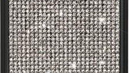 Zadní kryt Ayano Glam Crystal Dazzle pro Apple iPhone 6 + 200 Kč za registraci + dodatečná sleva 20 %