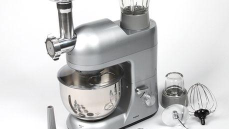 Kuchyňský robot 5 v 1 Professor FP 1101