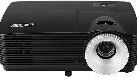 Acer X122 - MR.JKT11.001
