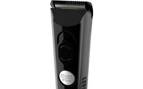 Carrera BEARD TRIMMER No 623