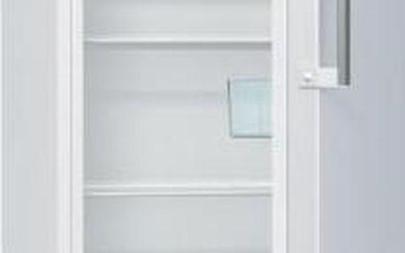 Monoklimatická chladnička Gorenje R 6191 FW + 200 Kč za registraci + dodatečná sleva 20 %