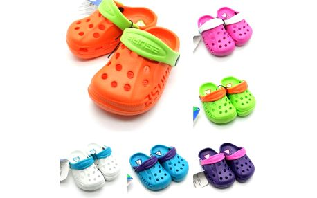 Dětské gumové boty 2Surf