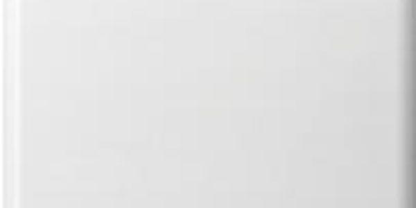 Electrolux EWT1266EXW