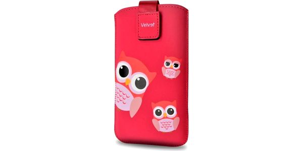FIXED Owlet, XL (RPVEL-054-XL)