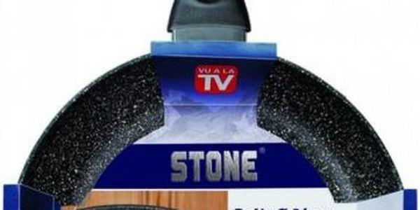 Stoneline WX 11879