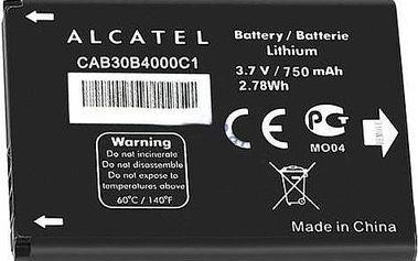 Alcatel OneTouch Baterie 1035D/1046D