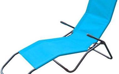 Rulyt Relax modré + Doprava zdarma