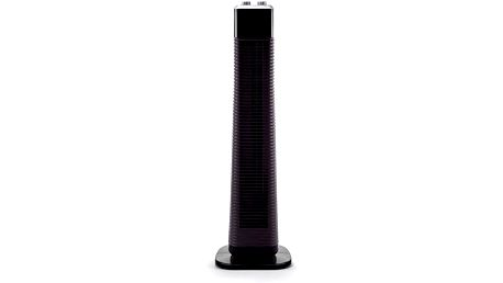 Rowenta VU6140 Fan Tower