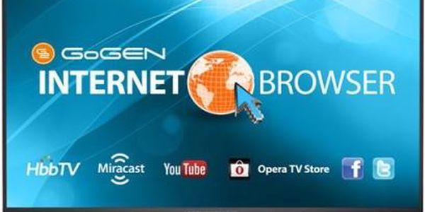 GoGEN TVL 50248 WEB