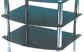 SCONTO 5995479.01 Přístavný stolek