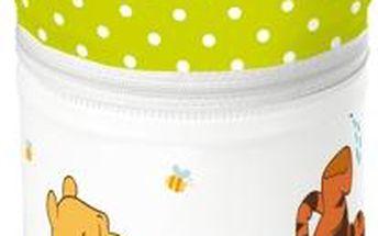 OKT Termo obal na lahev Winnie the Pooh & Friends