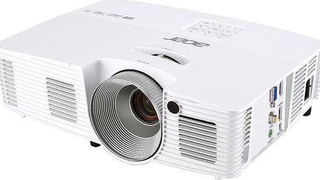 Acer H6517 - MR.JLB11.001