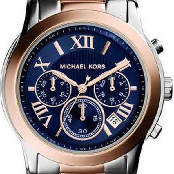 Dámské hodinky Michael Kors MK6156