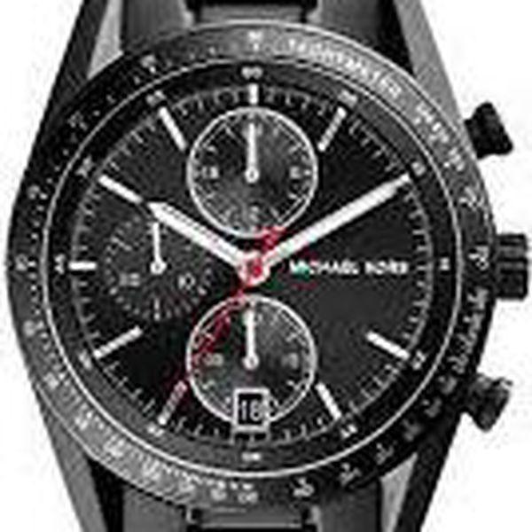Pánské hodinky Michael Kors MK8386