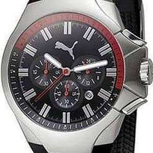 Originální pánské hodinky PUMA PU100061001